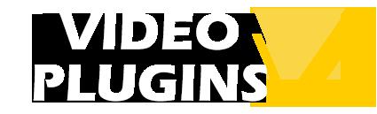 ویدیو پلاگین | دانلود پلاگین و اسکریپت های افتر افکت