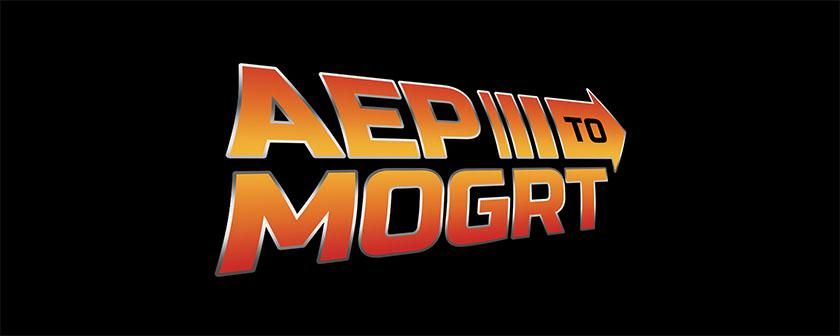 دانلود اسکریپت AepToMogrt برای افتر افکت