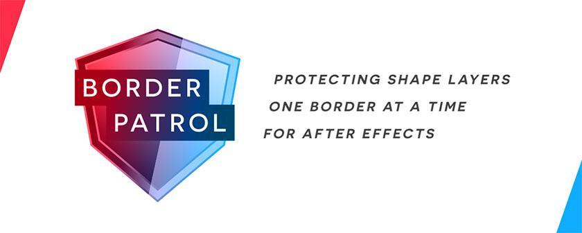دانلود اسکریپت BorderPatrol همراه با کرک