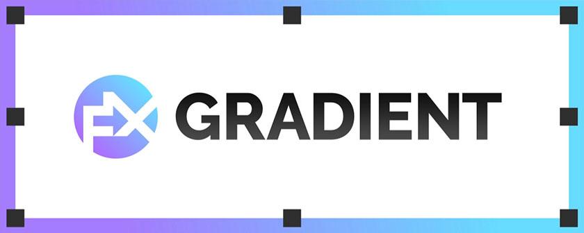 دانلود اسکریپت FX Gradient ساخت بک گراند در افتر افکت
