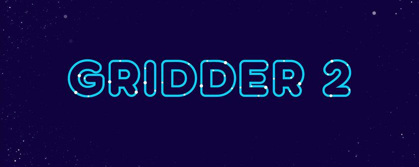 دانلود و آموزش اسکریپت gridder در افتر افکت