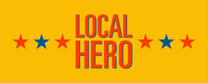 دانلود کرک اسکریپت Local Hero در افتر افکت