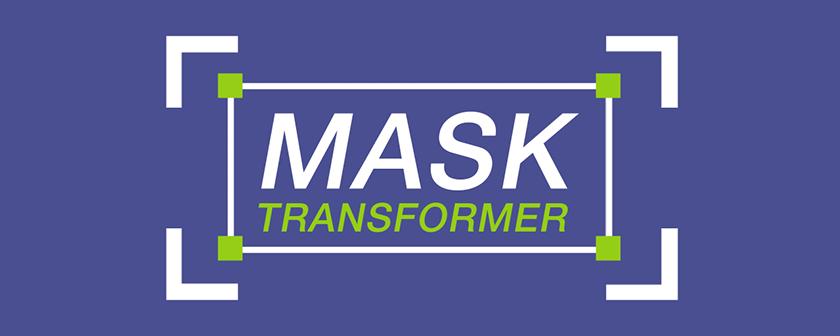 دانلود اسکریپت Mask Transformer همراه با کرک در افتر افکت