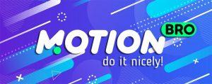دانلود اسکریپت Motion Bro همراه با کرک برای افتر افکت