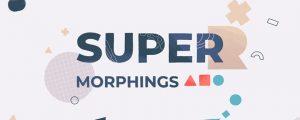 دانلود و کرک اسکریپت Super Morphings در افتر افکت