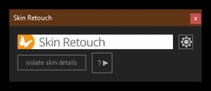دانلود و آموزش کرک اسکریپت Skin Retouch در افتر افکت