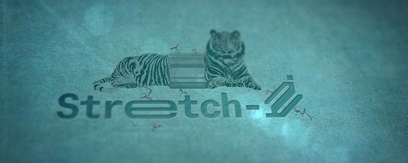 دانلود اسکریپت Stretch-it در افتر افکت