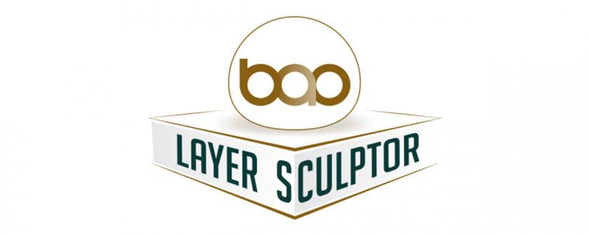 دانلود پلاگین BAO Layer Sculptor