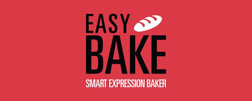 دانلود اسکریپت Easy Bake برای افتر افکت