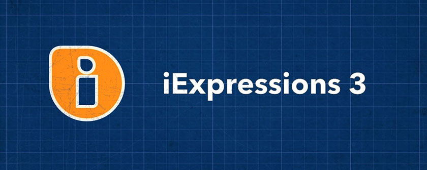 دانلود اسکریپت iExpressions برای افتر افکت