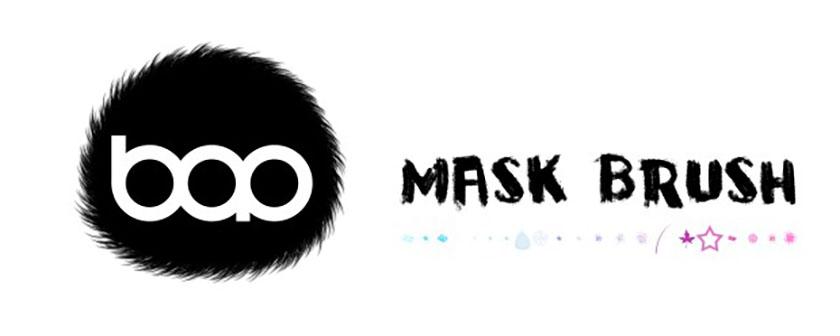 دانلود اسکریپت Mask Brush برای افتر افکت
