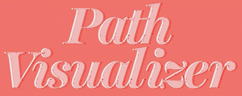دانلود پلاگین Path Visualizer برای افتر افکت