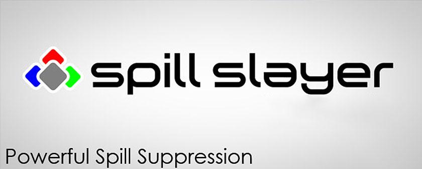 دانلود پلاگین SpillSlayer برای افتر افکت