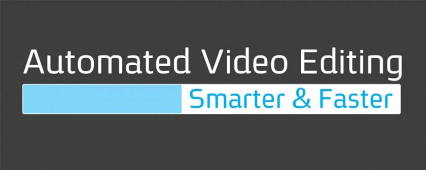 دانلود اسکریپت Automated Video Editing برای افتر افکت