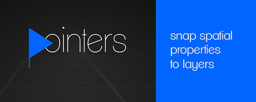 دانلود اسکریپت Pointers برای افتر افکت