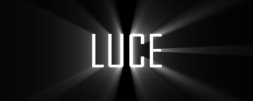 دانلود پلاگین Luce برای نرم افزار After Effects