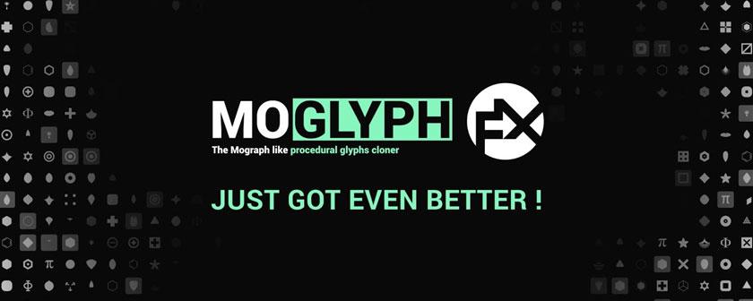 دانلود اسکریپت Moglyph FX برای نرم افزار افتر افکت