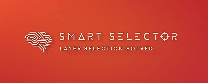 دانلود اسکریپت Smart Selector برای نرم افزار After Effects