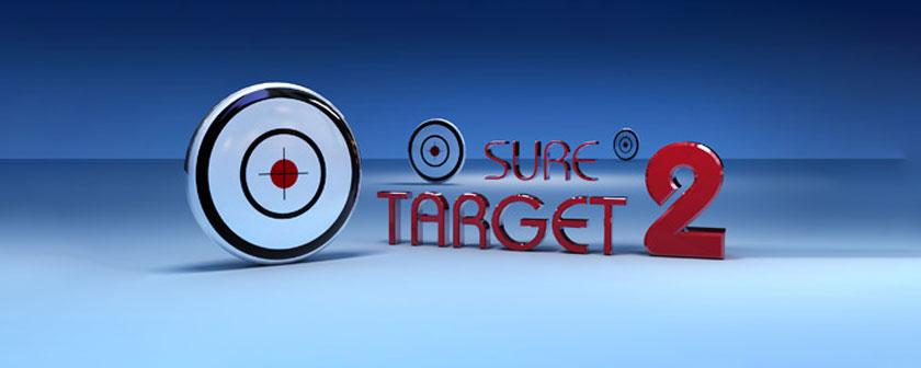 دانلود و آموزش پلاگین SureTarget در After Effects