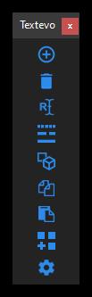تست کرک اسکریپت TextEvo برای نرم افزار After Effects